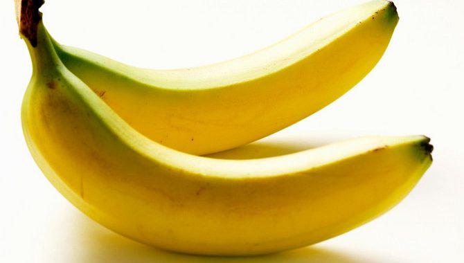 banana blog 1