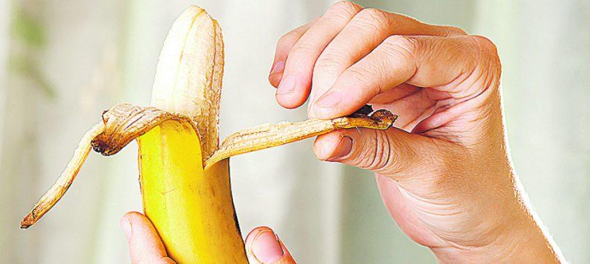 banana blog 2