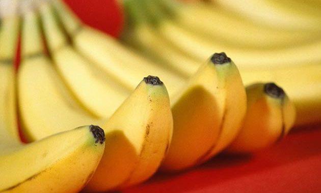 banane blog 3_1