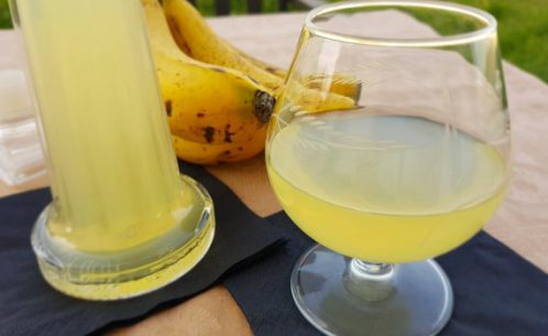 bananov-liqueur
